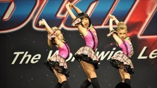 download lagu Wind It Up - Molly Long Choreography gratis