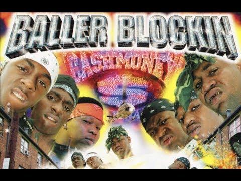 Lil Wayne - Calling Me A Killer