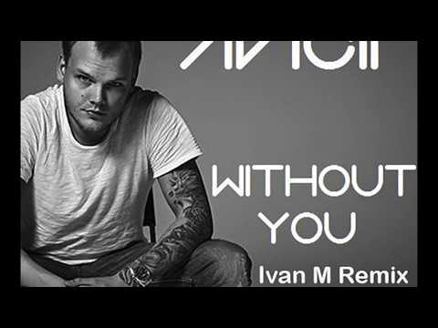 Download Without You By Avicii - Free MP3 Download