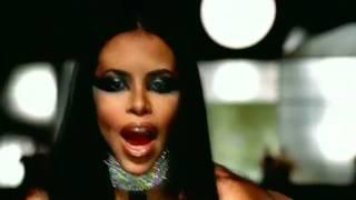 Watch Aaliyah Try Again video