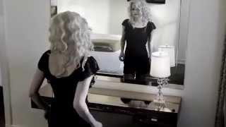 Watch Avril Lavigne Goodbye video