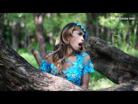 Cover Keren Dewi Persik - Indah Pada Waktunya New Lipsing Bella Paramitha