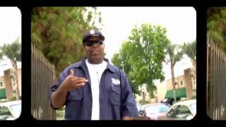 Dresta Da Gangsta - Aw By Myself