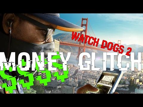 Best Way To Earn Money In Watch Dogs