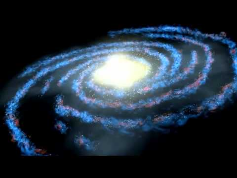 Voyager 1 is Leaving Solar System | NASA JPL Interstellar Space Heliopause 2012 Probe HD