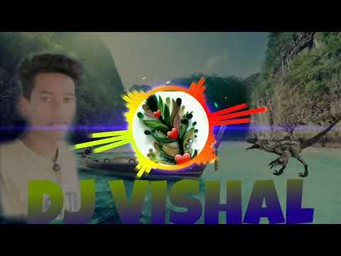 20 11 2018 Bewafa tune tune pyar me New Nagpuri Song 2018 DJ Vishal thumbnail