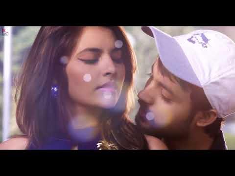 New Album Song 2017 | Phir Muje Dil Se Pukar Tu | New Hindi Album 2017 |