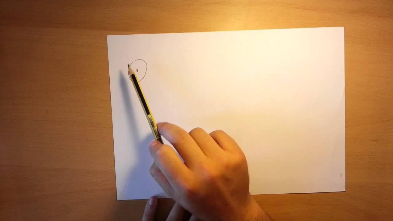 para un dibujo no necesitas un papel caro,acuarelas de la