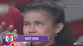Download Lagu LIDA Konser Nominasi Bali Diwarnai Hujan Air Mata - Hot Kiss Gratis STAFABAND