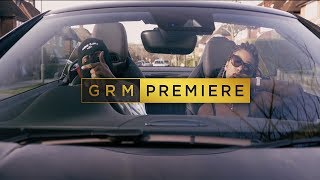 Q2T - Andy Murray (2Trappy) [Music Video] | GRM Daily
