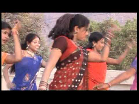Saiyan Jeebh Chatna [full Song] Saiyan Jeebh Chatna- Bhojpuri Nach Programme video