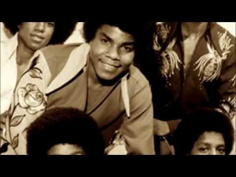 The Jackson 5 - I Saw Mommy Kissing Santa Claus - Instrumental/Karaoke