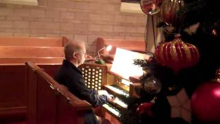Vídeo 271 de Hymn