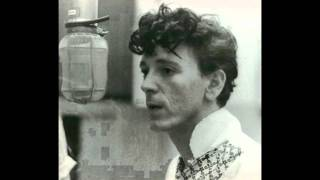 Watch Gene Vincent Rocky Road Blues video