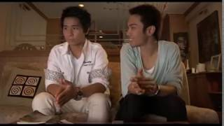 Love Audition เทป 6 Behind the Scenes 4