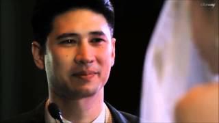 Download Lagu [ MV HD Lyrics ] Beautiful in white - Shane Filan Gratis STAFABAND