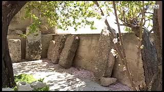 فقرة تقرير محلي عن متحف مادبا الشعبي والأثري - حديث اليوم