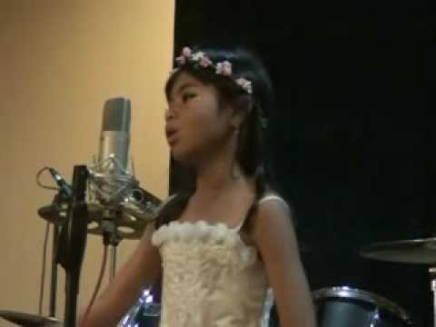 download lagu Andai AKu Tlah Dewasa - Nataya Angeleuis gratis