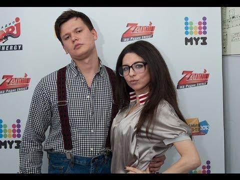 Zапой - Группа Винтаж и Супермен из Петерубрга