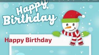Birthday Status 18june, birthday wishes, happy birthday, birthday whatsapp status, जन्मदिन