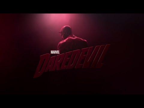 Обзор сериала Сорвиголова / Daredevil (1 сезон)