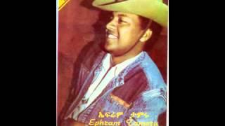 download lagu Ephrem Tamiru 1978 E C gratis