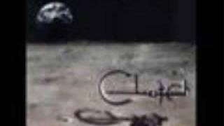 Watch Clutch Big News 1 video