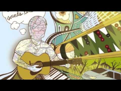 Eric Hutchinson - Food Chain