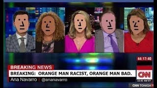 What is the NPC meme? And why were 1500 people banned by Twitter