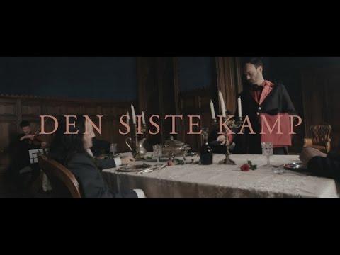 Sadist - Den Siste Kamp