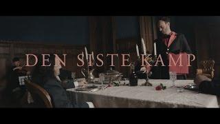 Watch Sadist Den Siste Kamp video