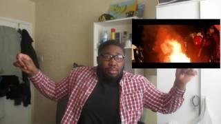 Lotto Boyzz - Hitlist [Official Video] Reaction