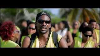 Dj Gil feat Douks & Dj Sosso - La choré du sud #JustAsIAm