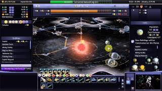 Civilization 4 Final Frontier Plus beginners guide walkthrough set 1 part 5
