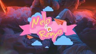 [ OFFICIAL MUSIC VIDEO ] AKU KAMU BISA   NELA FEAT RENYA