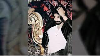 Mqm pakistan(2)