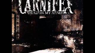 Watch Carnifex Dead In My Arms video