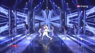 Simply K-Pop Ep88 Jjun - Way To Your Heart / ??????, ???, ?? ??
