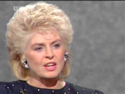 All about gloria leonard 1978 - 1 part 1