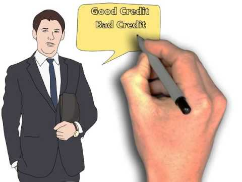 Business cash advance for bad credit photo 9