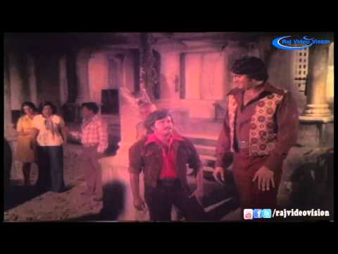 Annai Oru Aalayam Full Movie Part 10 video