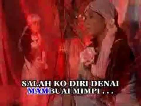 Lagu Minang Yen Rustam - Bahaso Cinto