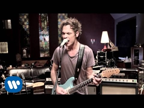 Big Wreck - Wolves