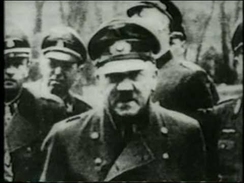 (6/12) Battlefield I The Battle of Berlin Episode 12 (GDH)