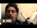 foto Stand Up Guys (2012) - Erection Emergency Scene (4/12) | Movieclips