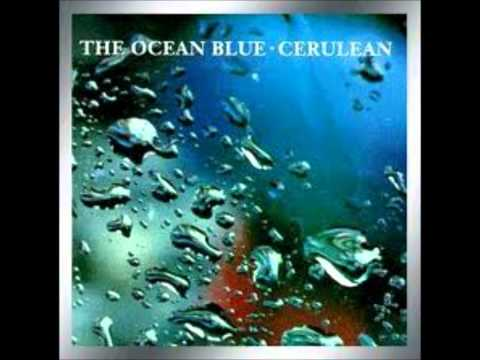 Ocean Blue - Marigold