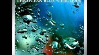Watch Ocean Blue Marigold video