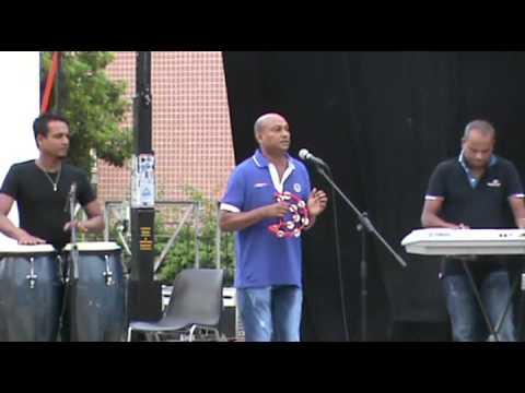Tu Lele Tu Lele - Bhojpuri Song Mauritius video