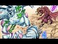 JoJo S Bizarre Adventure Part 7 Steel Ball Run ジョジョの奇妙な冒険 Chapters 89 91 Live Reaction Discussion mp3