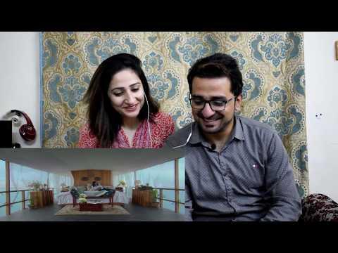 Pakistani React to Assam Tourism - Awesome Assam | Priyanka Chopra |The TVC thumbnail